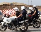 Χαλάνδρι: 40χρονος σε αμόκ – Χτύπησε τη μητέρα του και τραυμάτισε αστυνομικό με γκλοπ