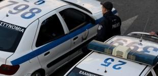 Καταδίωξη στο Πέραμα: Σεσημασμένος ο 20χρονος που έπεσε νεκρός
