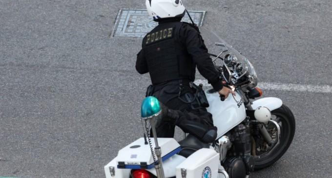 Χαλκιδική: Πυροβόλησαν 20χρονο – Για «νονούς» της νύχτας κάνει λόγο η ΕΛ.ΑΣ