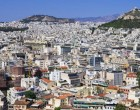 Μείωση ενοικίων: Αλαλούμ με τις φορολογικές δηλώσεις των ιδιοκτητών