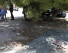 Δολοφονία Μπερδέση: Πού στρέφονται οι έρευνες της ΕΛ.ΑΣ.