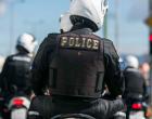 Πυροβολισμοί στον Άλιμο: Ποινική δίωξη για πέντε πλημμελήματα στον 34χρονο – Τι ισχυρίστηκε