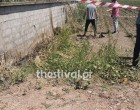 Έγκλημα στην Κατερίνη: Ποιος ήταν ο άνδρας που βρέθηκε απανθρακωμένος – Τον αναζητούσαν από τη Δευτέρα