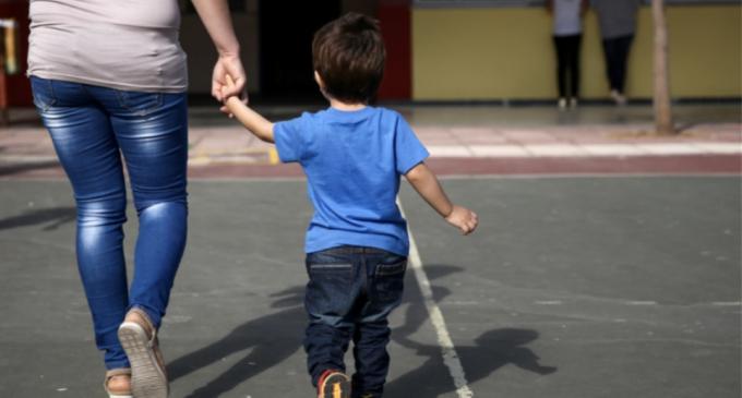 Επίδομα Παιδιού 2021: Ποιοι το χάνουν – Όλα όσα πρέπει να γνωρίζετε