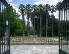 Εθνικός Κήπος: 77χρονος αυτοϊκανοποιούνταν μπροστά σε μικρά παιδιά