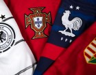 Euro 2020: Το πρόγραμμα της Τρίτης 15/6