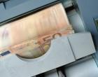 Εβδομάδα πληρωμών: Αναστολές Μαΐου και καταβολές από ΕΦΚΑ και ΟΑΕΔ – Οι δικαιούχοι