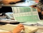 Προς παράταση οδεύουν οι φορολογικές δηλώσεις – Δεν έχει υποβληθεί 1 στις 2
