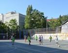 Πρόγραμμα Δημιουργικής Απασχόλησης για μαθητές δημοτικού: «Καλοκαίρι στην πόλη μου 2021» Δήμου Νίκαιας-Αγ.Ι. Ρέντη