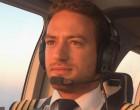 Εγκλημα στα Γλυκά Νερά: Ληστεία «καρμπόν» στο σπίτι του εκπαιδευτή του πιλότου -Νέο βίντεο ντοκουμέντο