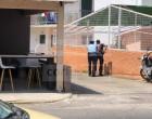 Ανατροπή για το μακελειό στην Κέρκυρα: Δεν ήταν ζευγάρι τα θύματα – Αυτοκτόνησε ο δράστης (βίντεο)