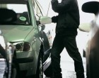 Σαρώνει την Ευρώπη ο νέος τρόπος κλοπής αυτοκινήτων – Επιλέγουν Γυναίκες με παιδιά