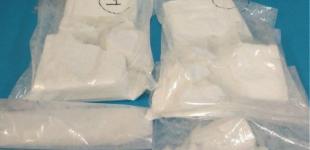 Εξαρθρώθηκε σπείρα που διακινούσε κοκαΐνη και κάνναβη σε Αθήνα, Κυκλάδες και Δωδεκάνησα