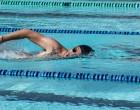 «Κολυμπάμε για τη ζωή» – Για 2η χρονιά η σκυταλοδρομία αγάπης στις Ημέρες Θάλασσας για την υποστήριξη του Ομίλου Εθελοντών κατά του Καρκίνου – ΑγκαλιάΖΩ