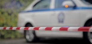 Κολωνός: Χειρουργήθηκε στην κοιλιά η 16χρονη που μαχαιρώθηκε από ανήλικη – Πώς έγινε η συμπλοκή