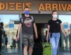 Κορωνοϊός: Έκτακτη σύσκεψη με Τσιόδρα και Χαρδαλιά για την εξάπλωση της μετάλλαξης Δέλτα – Σε ποιες περιοχές έχει εντοπιστεί