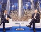 Ολοκληρώθηκε η συνάντηση Μητσοτάκη με Ερντογάν στις Βρυξέλλες- «Εσπασε ο πάγος»