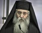 Ο Μόρφου εξόργισε την Εκκλησία της Ελλάδας