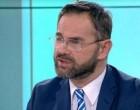 Παρέμβαση του Αρείου Πάγου για τις δηλώσεις του συνδικαλιστή της ΕΛΑΣ Σταύρου Μπαλάσκα