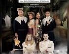 «Οι Μπαμπούλες» στο Δημοτικό Κηποθέατρο Νίκαιας
