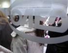 ΟΑΕΔ: Πότε κλείνει το πρόγραμμα για τις 1.000 νέες θέσεις εργασίας