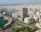 Τέσσερα νέα ξενοδοχεία στον Πειραιά