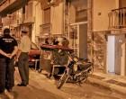 Βιασμός στα Πετράλωνα: Ποινική δίωξη για δύο κακουργήματα και δύο πλημμελήματα στον 35χρονο
