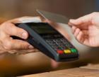 Τράπεζες: Μόνιμο το όριο 50 ευρώ για ανέπαφες συναλλαγές χωρίς pin
