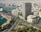 Ο Πύργος του Πειραιά ανοίγει τις πόρτες του το 2023! (VIDEO)