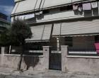 Δολοφονία στην Αγία Βαρβάρα: «Εγώ την σκότωσα, το έκανα για οικονομικούς λόγους», είπε ο 75χρονος δράστης