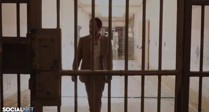 H αθέατη πλευρά του Κορυδαλλού – Τι συμβαίνει στη μεγαλύτερη φυλακή της χώρας