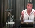 Τουρκία: Ο αρχιμαφιόζος «ξαναχτυπά» κατά υπουργών – «Του έβαζα λεφτά στο πορτμπαγκάζ»
