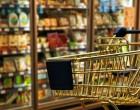 Σούπερ μάρκετ: Τι αλλάζει στο ωράριο λειτουργίας και στις αποστάσεις από Δευτέρα – Τι θα γίνει με τα self test