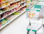 ΣΥΡΙΖΑ: Θεατής η κυβέρνησης στις ανεξέλεγκτες αυξήσεις τιμών σε βασικά είδη ευρείας κατανάλωσης