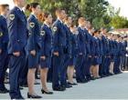 Προσλήψεις – Σχολή Μονίμων Υπαξιωματικών Αεροπορίας: 42 θέσεις με επιλογή ωρομίσθιου διδακτικού προσωπικού