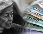 Συντάξεις Ιουλίου: Οι ημερομηνίες πληρωμής για όλα τα Ταμεία
