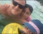 Πορτογαλία: Πατέρας θυσιάστηκε για τις κόρες του – Προσπάθησε να τις σώσει από πνιγμό