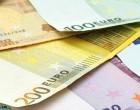 Συντάξεις: Σήμερα ξεκινούν οι πληρωμές αναδρομικών και αυξήσεων