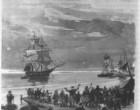Η Θρακιώτισσα καπετάνισσα που πέθανε στον Πειραιά – Γράφει ο Στέφανος Μίλεσης