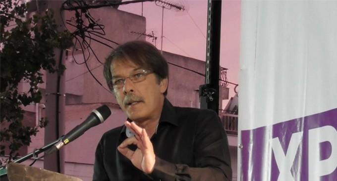 Χρ. Βρεττάκος σε Δημάρχους Αττικής: «Ο ΣΜΑ Σχιστού θα πάψει να λειτουργεί από Σεπτέμβριο»