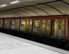 ΜΜΜ: Κανονικά τα δρομολόγια σε Μετρό και ηλεκτρικό – Ανεστάλη η σημερινή στάση εργασίας