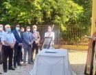 Η Περιφέρεια Αττικής θα συνεχίσει να στηρίζει το Δάσος Συγγρού