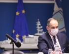 Νέα σύσκεψη για τα υγειονομικά μέτρα στην Ακτοπλοΐα