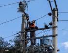 Διακοπή ρεύματος σε περιοχές της Αττικής και σήμερα: Πού θα κοπεί το ρεύμα και πότε – Δείτε πίνακα με τις ώρες