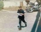 Συνελήφθησαν 42χρονος αλλοδαπός και 58χρονος Έλληνας για τη ληστεία στο Περιστέρι