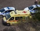 Τραγωδία στην Κρήτη: Νεκρός 50χρονος που έπεσε από σκαλωσιά