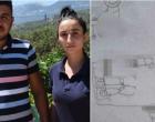 Φρίκη στην Τουρκία: Βίαζαν τα παιδιά τους και αφέθηκαν ελεύθεροι – Οι ζωγραφιές που τους πρόδωσαν