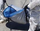 Θρίλερ με το πτώμα σε βαρέλι – Τι έδειξε η ιατροδικαστική εξέταση