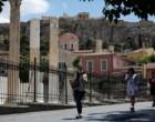 Τουρισμός: Η εξάπλωση της μετάλλαξης «Δέλτα» φέρνει τις πρώτες ακυρώσεις