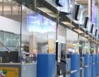 ΥΠΑ: Τι ισχύει για τις πτήσεις εσωτερικού προς νησιωτικούς προορισμούς